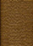 Colors Premium Extra Moschi Goldbrown Wallpaper UHS8802-6 By Design id For Colemans